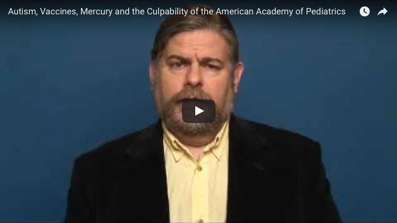 autism-vaccines-mercury