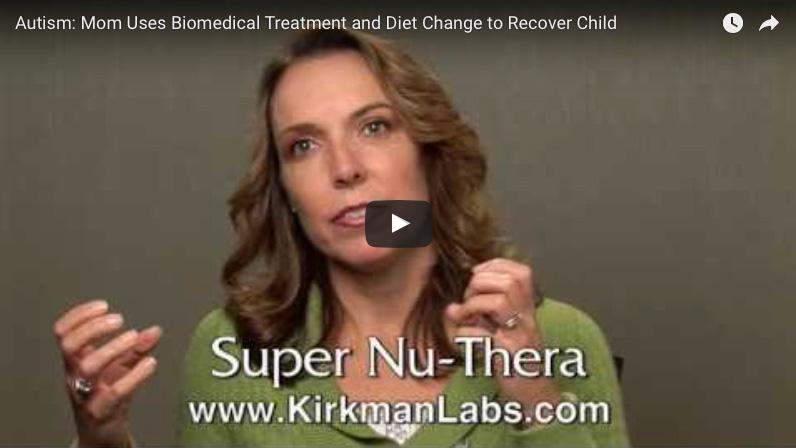 biomedical-treatment-chelation