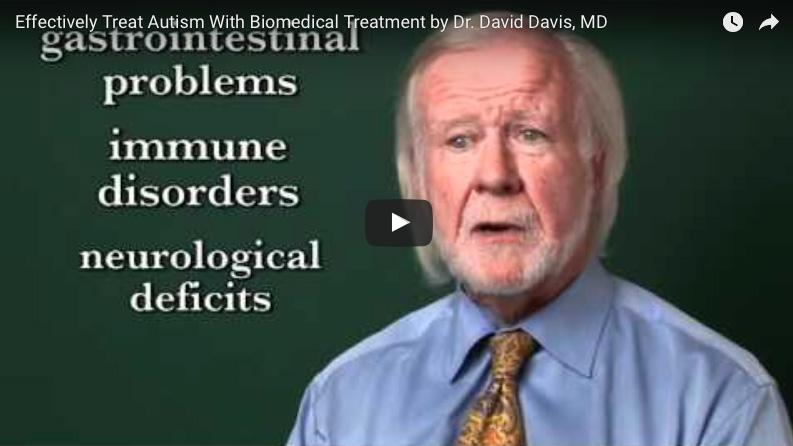 effectively-treat-autism